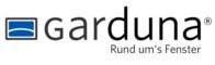 Garduna-Logo
